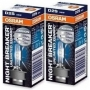 92101_3_osram-2x-lampadas-night-breaker-unlimited-35w-85v-p32d-2-d2s-66240xnb-duo
