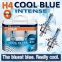 osram h4 coolblue