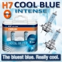 osram h7 coolblue intense