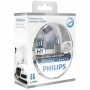philips_h1___94546_zoom